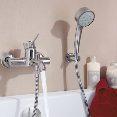 grohe_32865000_1