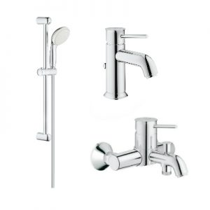 grohe_bauclassic