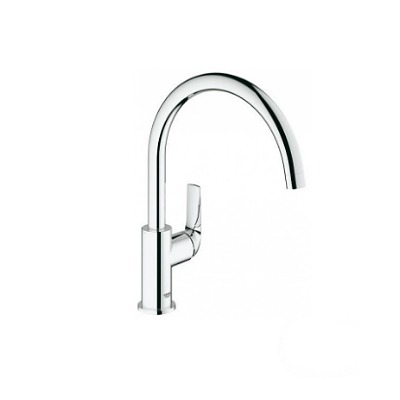 grohe_31231000