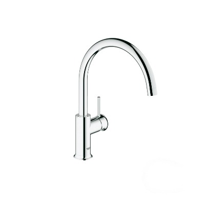 grohe_31234000