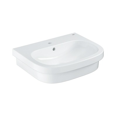 grohe_39337000