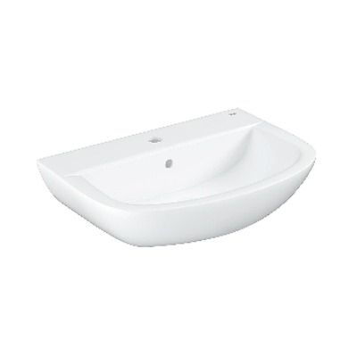 grohe_39421000