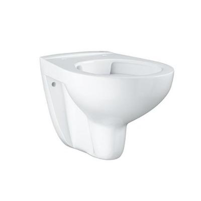 grohe_39427000