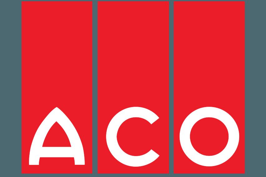 ACO-Logo - Lemit