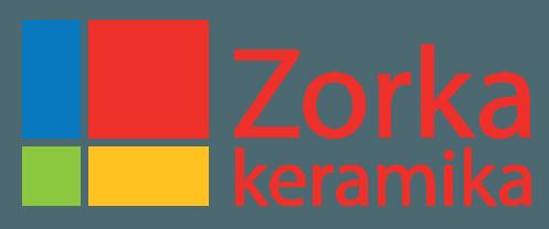 Zorka-keramika-logo-500x400px