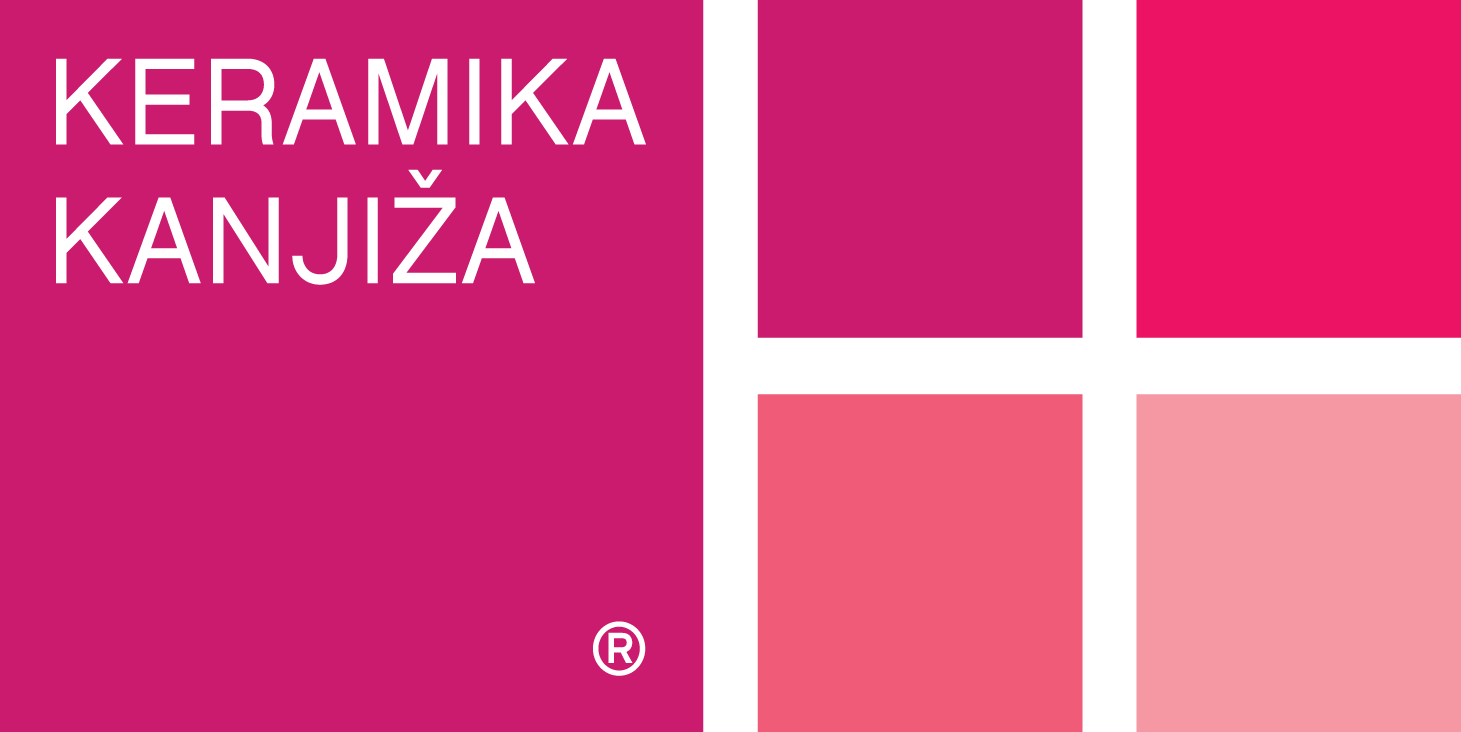 keramika_kanjiza_logo