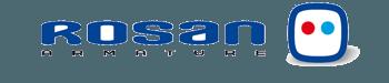 rosan_logo