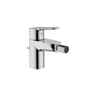 grohe_23331000