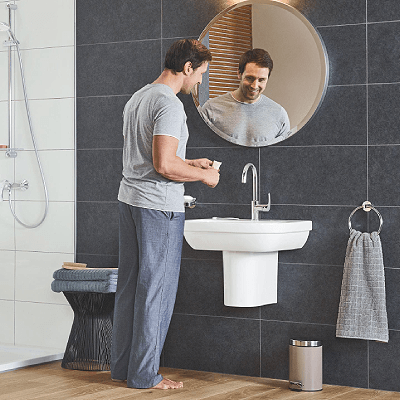 Grohe_39336000