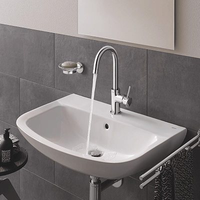 Grohe_39440000