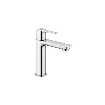 grohe_23106001