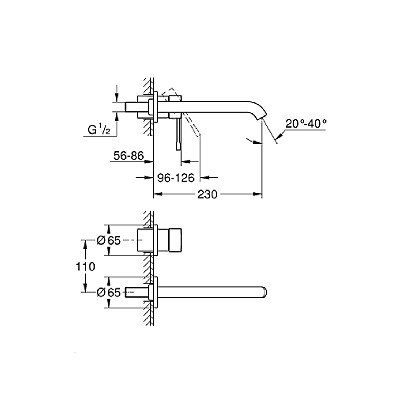 grohe_19967GN1_teh