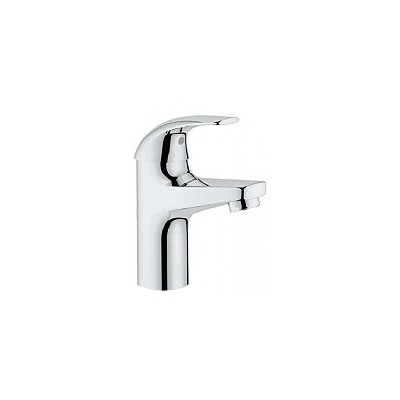 grohe_23165000