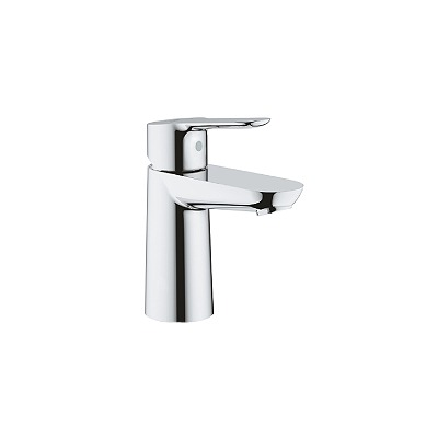 grohe_23330000