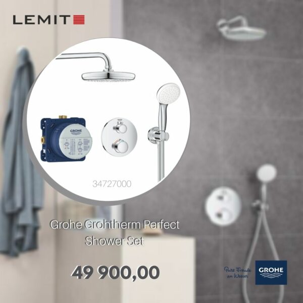 Grohe_grohterm