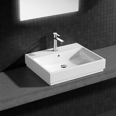 grohe_3947700H_1