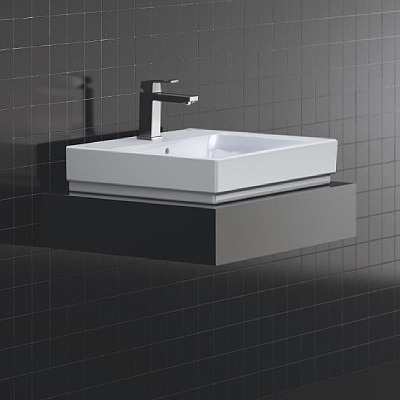 grohe_3947700H_2