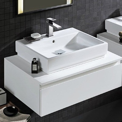 grohe_3947700H_3