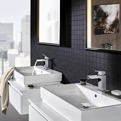 grohe_3947700H_4