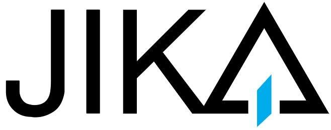 jika_logo