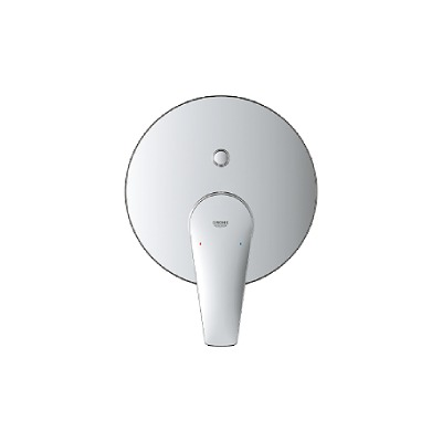 grohe_24162001_2